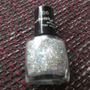 Misslyn effect top coat, Farbe: 756 Mirrow Ball