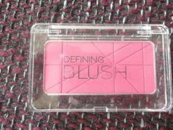 Produktbild zu Catrice Defining Blush – Farbe: Pinkerbell