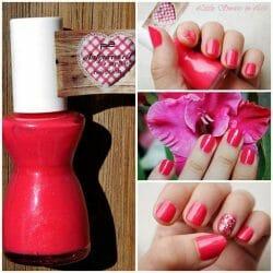 Produktbild zu p2 cosmetics Aufgebrezelt – o zapft is! nail polish – Farbe: 010 Wiesntraum (LE)