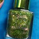 p2 lost in glitter polish, Farbe: 030 start wild!