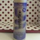 wellaflex Instant Volume Boost Gel-Spray