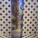 Wella Instant Volume Boost Haarspray