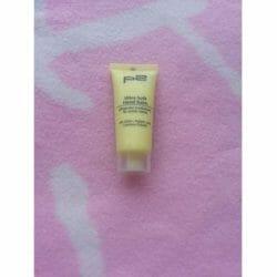Produktbild zu p2 cosmetics Ultra Soft Hand Balm