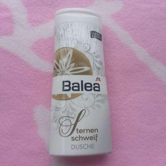 Balea Sternenschweif Dusche (Limited Edition)