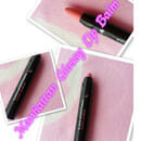 Manhattan Glossy Lip Balm, Farbe: 40D Sweet & Naughty
