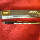 butter London Wink Eye Pencil, Farbe: Sugar Brown