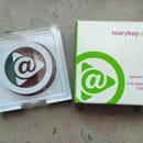 Mary Kay marykayatplay Baked Eye Trio, Farbe: Earth Bound