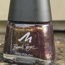 Manhattan Bonnie Strange Nail Polish, Farbe: 006 The Wow-Show! (LE)