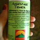 Heymountain Angelface Toner