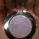 essence metal glam eyeshadow, Farbe: 02 petal to the metal (LE)