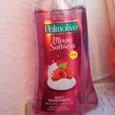 Palmolive Magic Softness Duft Schaumseife Himbeere