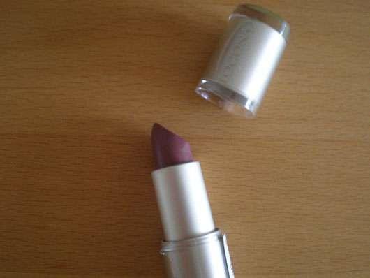 <strong>LOGONA</strong> Lipstick - Farbe: 10 chocolate
