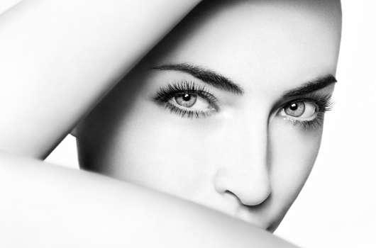 SOTHYS – Exklusives Pflegeprogramm für die Augenpartie