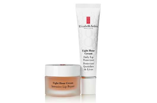 Elizabeth Arden Eight Hour® Lip Treatments