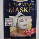 Schaebens Kleopatra Maske
