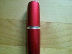 Produktbild zu Maybelline New York Moisture Extreme Lippenstift – Farbe: 49 Rouge Passion