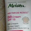 Melvita Nectar de Roses BB Cream SPF 15