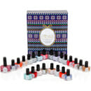 "Ciaté Adventskalender ""Mini Mani Month"""