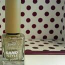 p2 sand style polish, Farbe: 100 precious