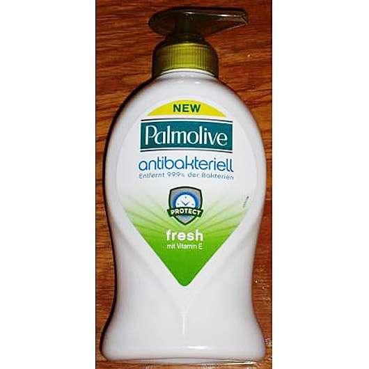 <strong>Palmolive</strong> Antibakteriell Fresh Flüssigseife