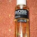 Syoss Supreme Selection Restore 3in1 Tiefen-Repair Wunder-Kur