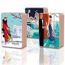 Geschenke-Specials von L'Oréal Cosmetique Active
