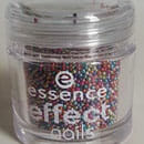 essence effect nails 3D pearls 07 candy buffet
