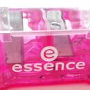 essence spitzer