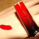 Manhattan Lip Lacquer, Farbe: 10C Berry Bloom