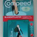 Compeed® Blasenpflaster Jordi Labanda (LE)