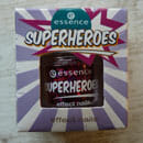 essence superheroes effect nails, Farbe: 02 fantastic girl (LE)
