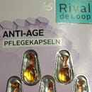 Rival de Loop Anti-Age Pflegekaspeln