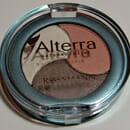 Alterra Lidschatten Trio, Farbe: 12 Ice Cream