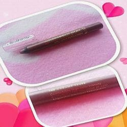 Produktbild zu ASTOR 24h Perfect Stay Eyeshadow & Liner Waterproof – Farbe: 100 Creamy Taupe