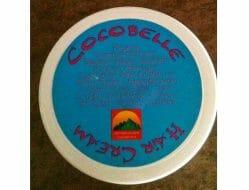 Produktbild zu Heymountain Cocobelle Hair Cream