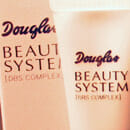 Douglas Beauty System Perfect Complexion Illuminating BB Cream, Farbe: 02 Medium