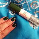 essence happy holidays colour³ nail polish, Farbe: 03 light up the tree (LE)
