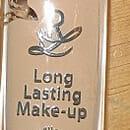 Rival de Loop Long Lasting Make-up, Farbe: 03 Natural Sand
