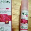 Melvita Nectar De Rose Regenerierende Nachtpflege (trockene Haut)