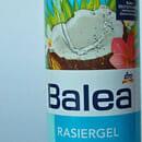 Balea Rasiergel Caribbean Dreams