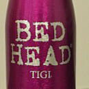 Bed Head by TIGI Superstar Queen for a Day Thickening Spray