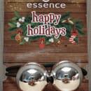 essence happy holidays Haargummi, Farbe: 01 jingle bells rock (LE)