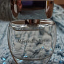 Mercedes-Benz The first fragrance for women (EdP)