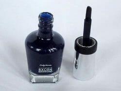 Produktbild zu Sally Hansen Complete Salon Manicure Nagellack – Farbe: 855 So-nata Problem (LE)
