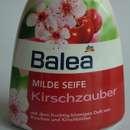 Balea Milde Seife Kirschzauber