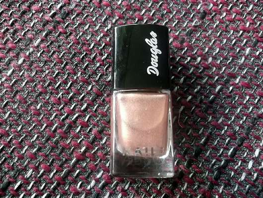 <strong>Absolute Douglas</strong> Absolute Nails Nagellack - Farbe: 35 (LE)