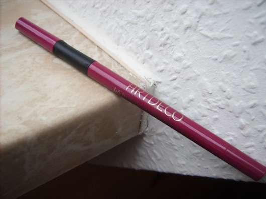 Artdeco Mineral Lip Styler, Farbe: 42 Mineral Cherry Blossom (LE)