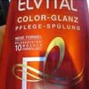 L'Oréal Elvital Color-Glanz Pflege-Spülung