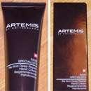 Artemis Skin Specialists Re-Firm Deep Repair Hand Cream