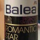 Balea Deo-Bodyspray Romantic Star